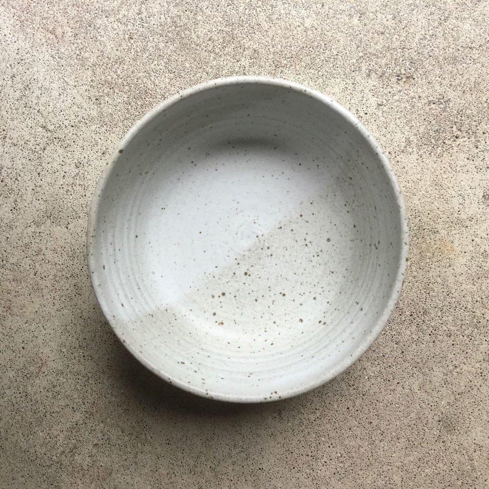 Soup Bowl top.jpg