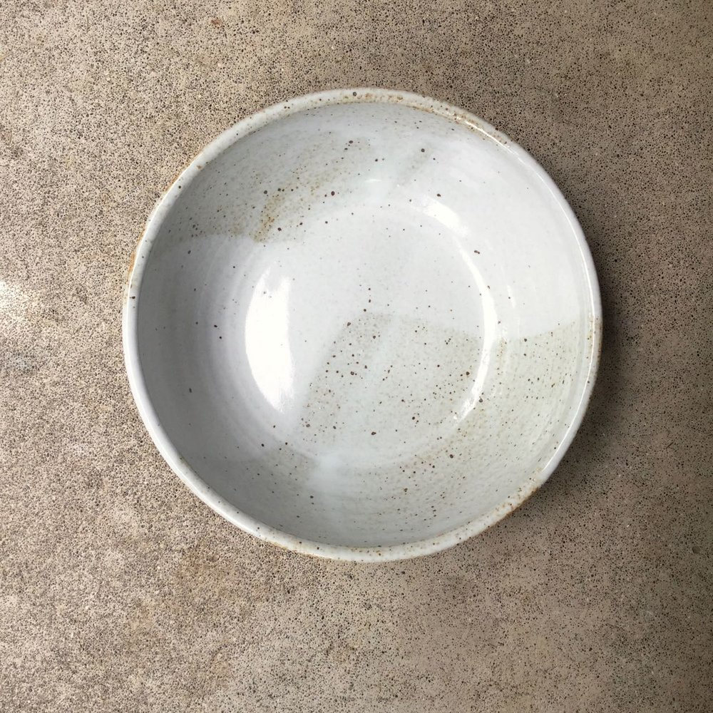 691 Medium serving bowl top.jpg