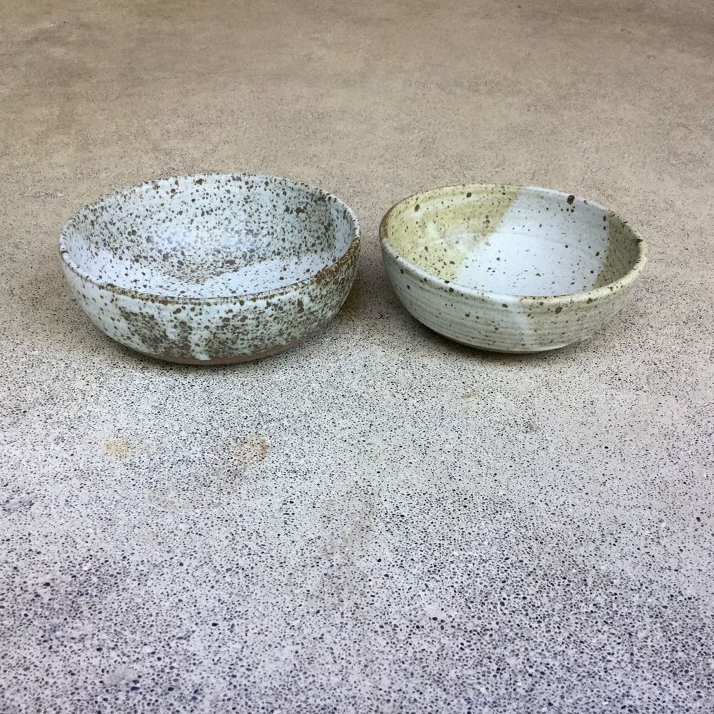 746 Two small bowls side.jpg