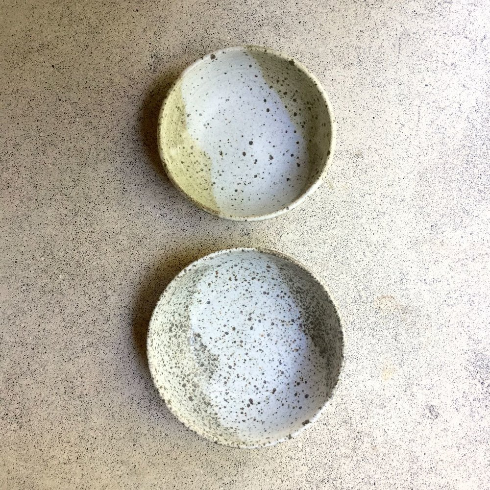 746 Two small bowls top.jpg
