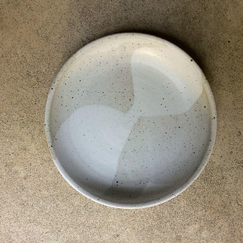 788 Medium serving bowl top.jpg