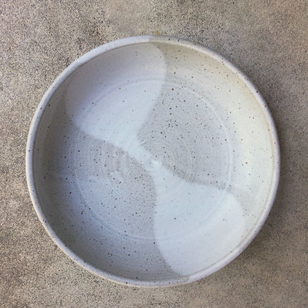 815 Serving bowl top.jpg