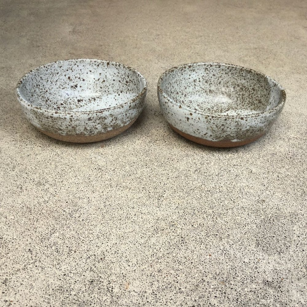 832 Pair speckled oatmeals side.jpg