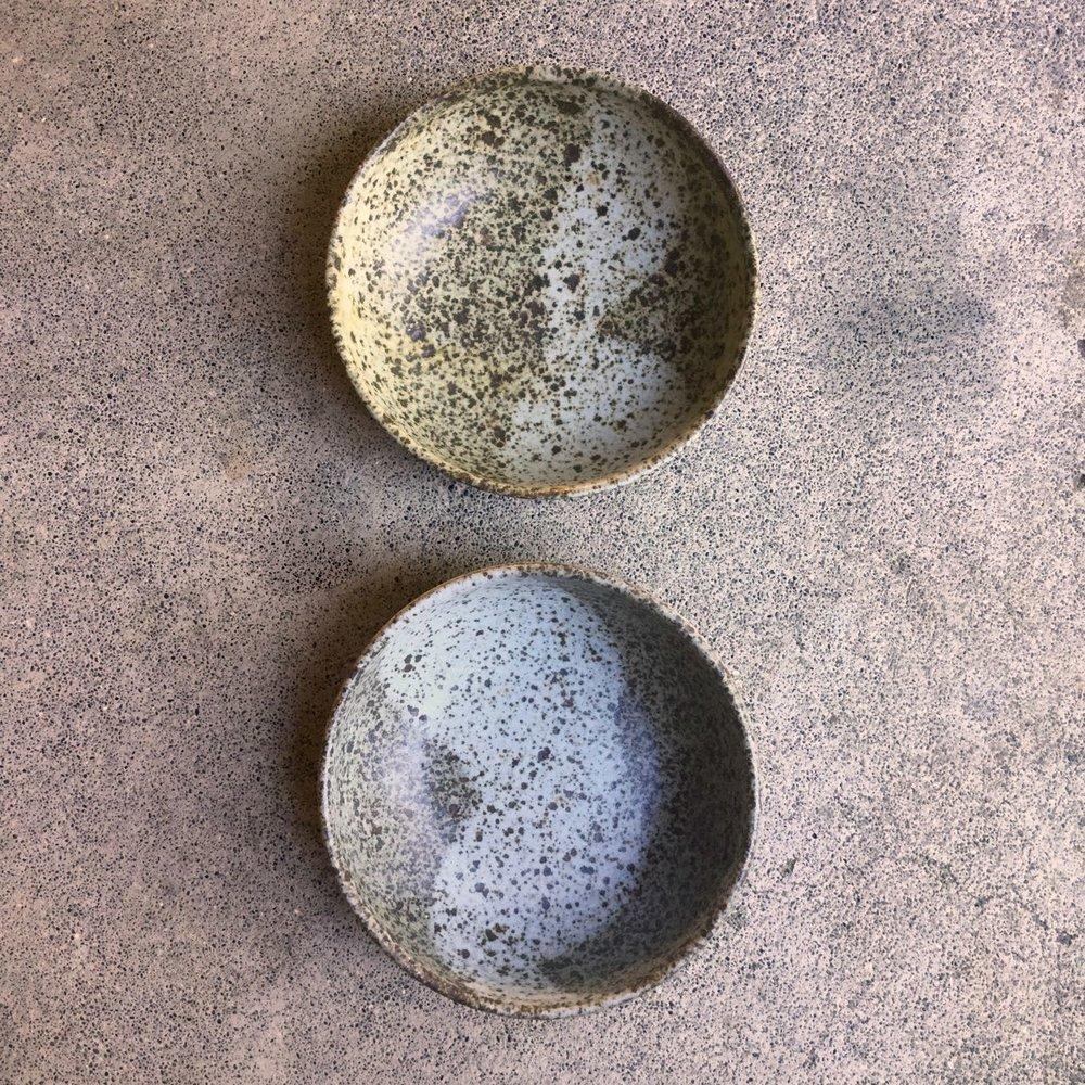 894 Pair speckled oatmeal top.jpg
