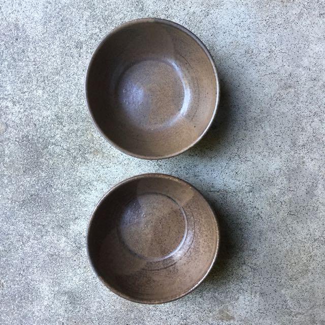924 Pair dark brown cereal top.jpg