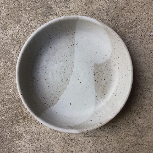 927 Medium Serving Bowl top.jpg