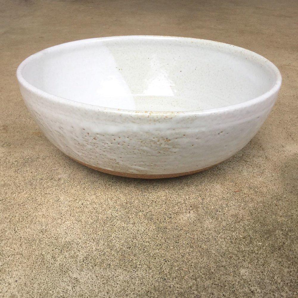 967 Mixing Bowl side 2.jpg