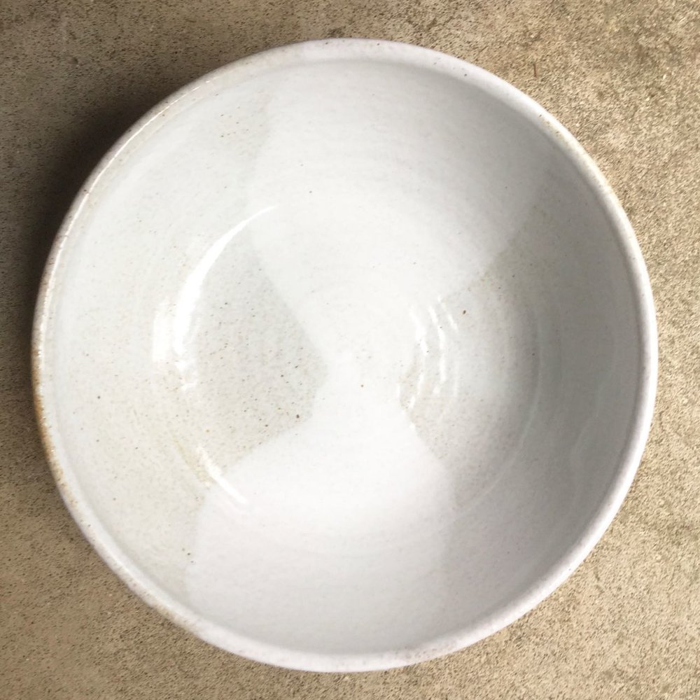 967 Mixing Bowl top.jpg