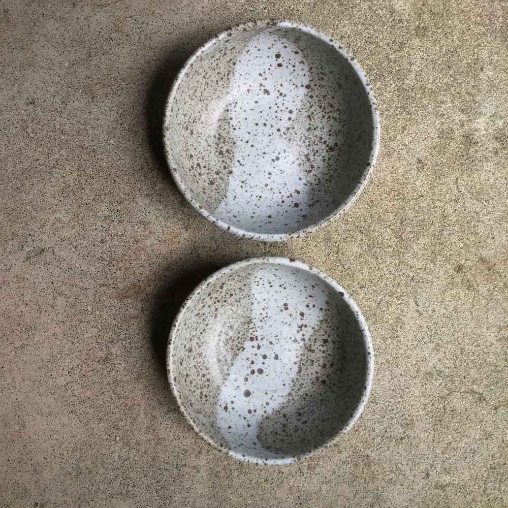 1010 Pair speckled cereal top.jpg