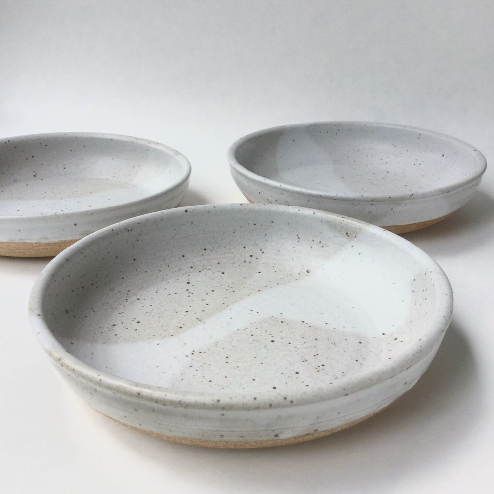 Shallow Dinner Bowls group side.jpg