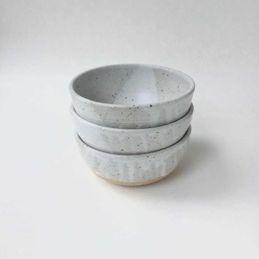 Cereal Bowls group stacked.jpg