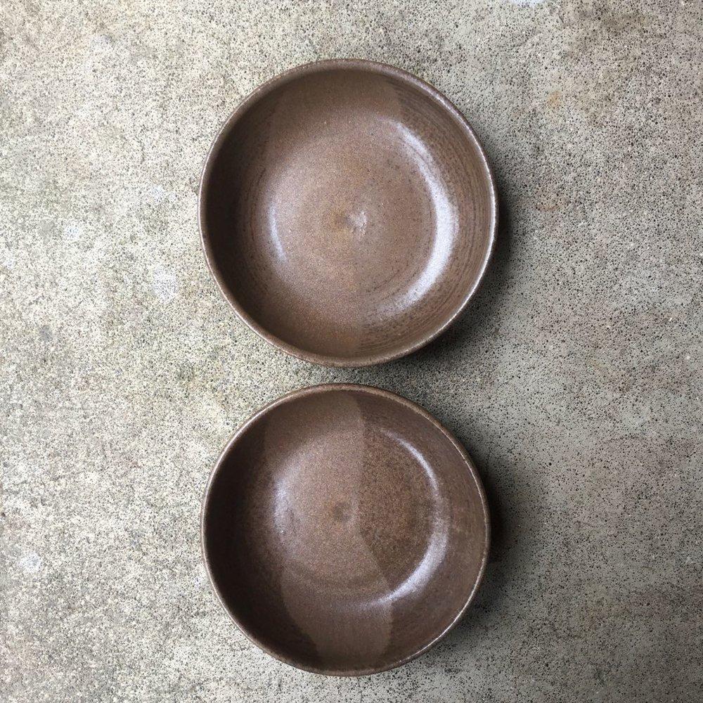 1014 Pair brown oatmeal top.jpg