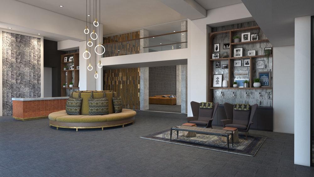 Red Ventures lobby 05.jpg