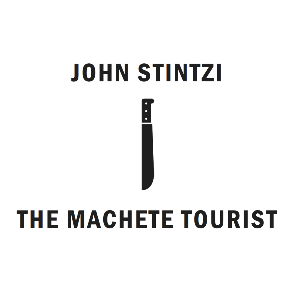 JohnStintzi_cover_1 copy.png