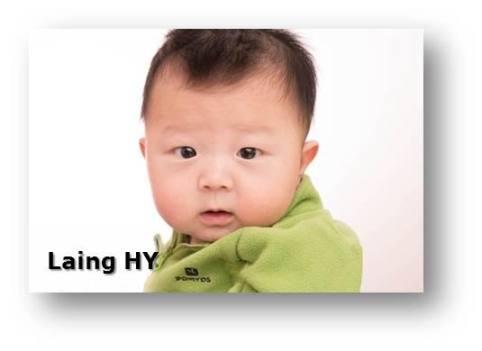 Liang-HY.jpg