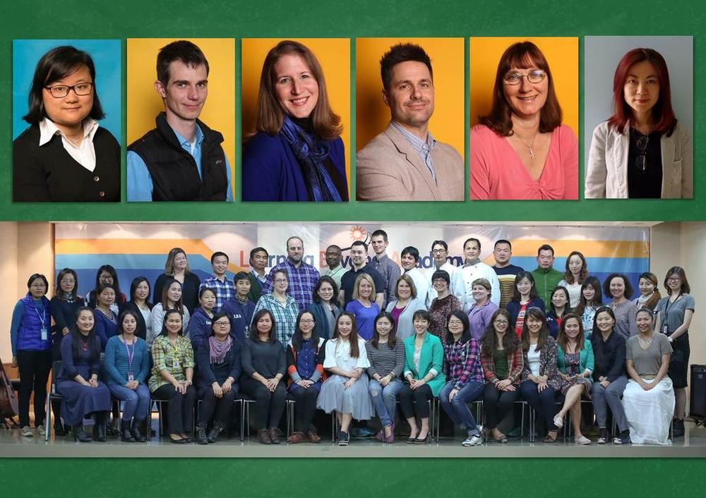 faculty 2015-2016.jpg
