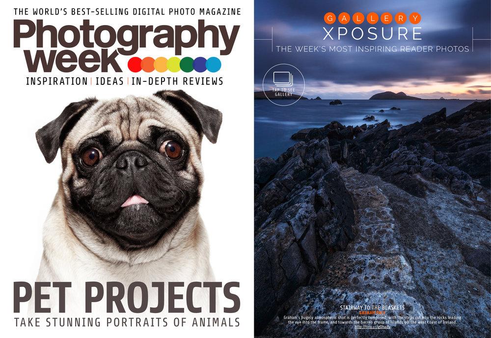 PhotographyWeek202
