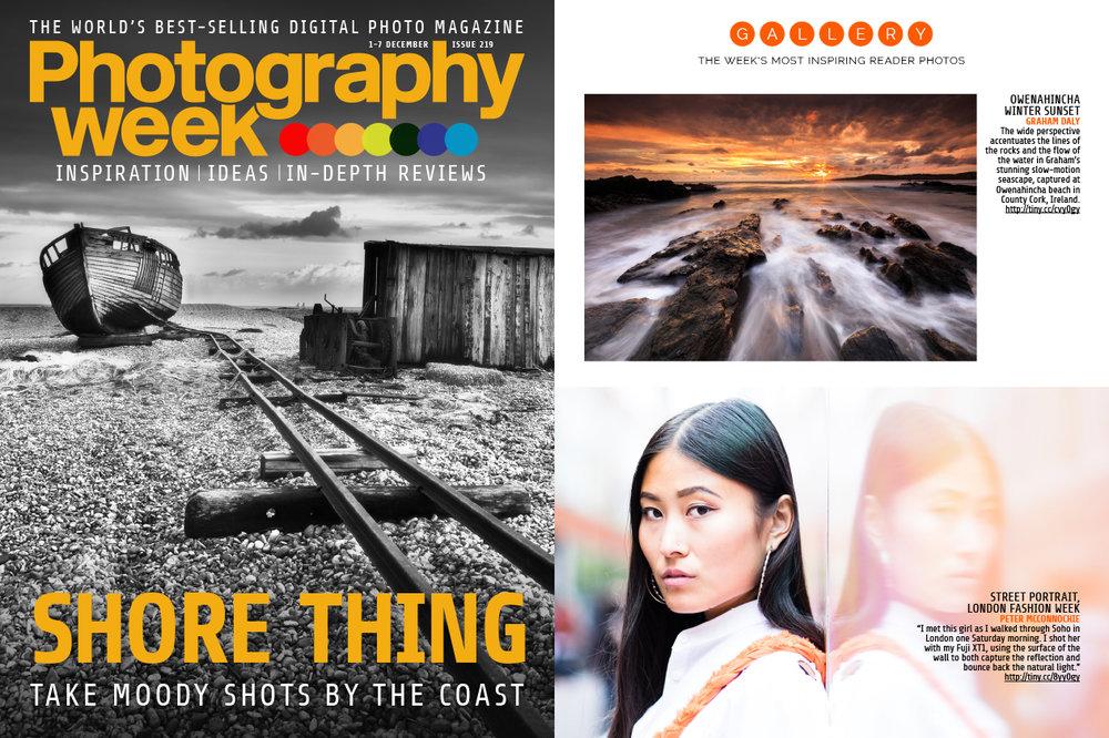 PhotographyWeek219