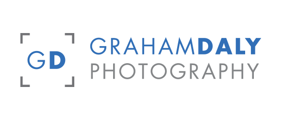 Graham Daly Photography