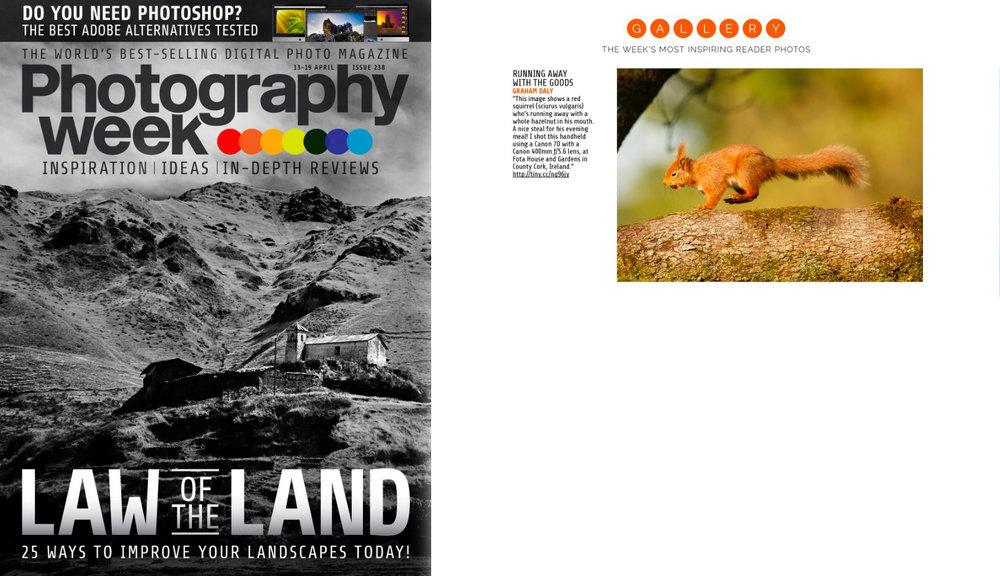 PhotographyWeekIssue238GrahamDalyPhotography