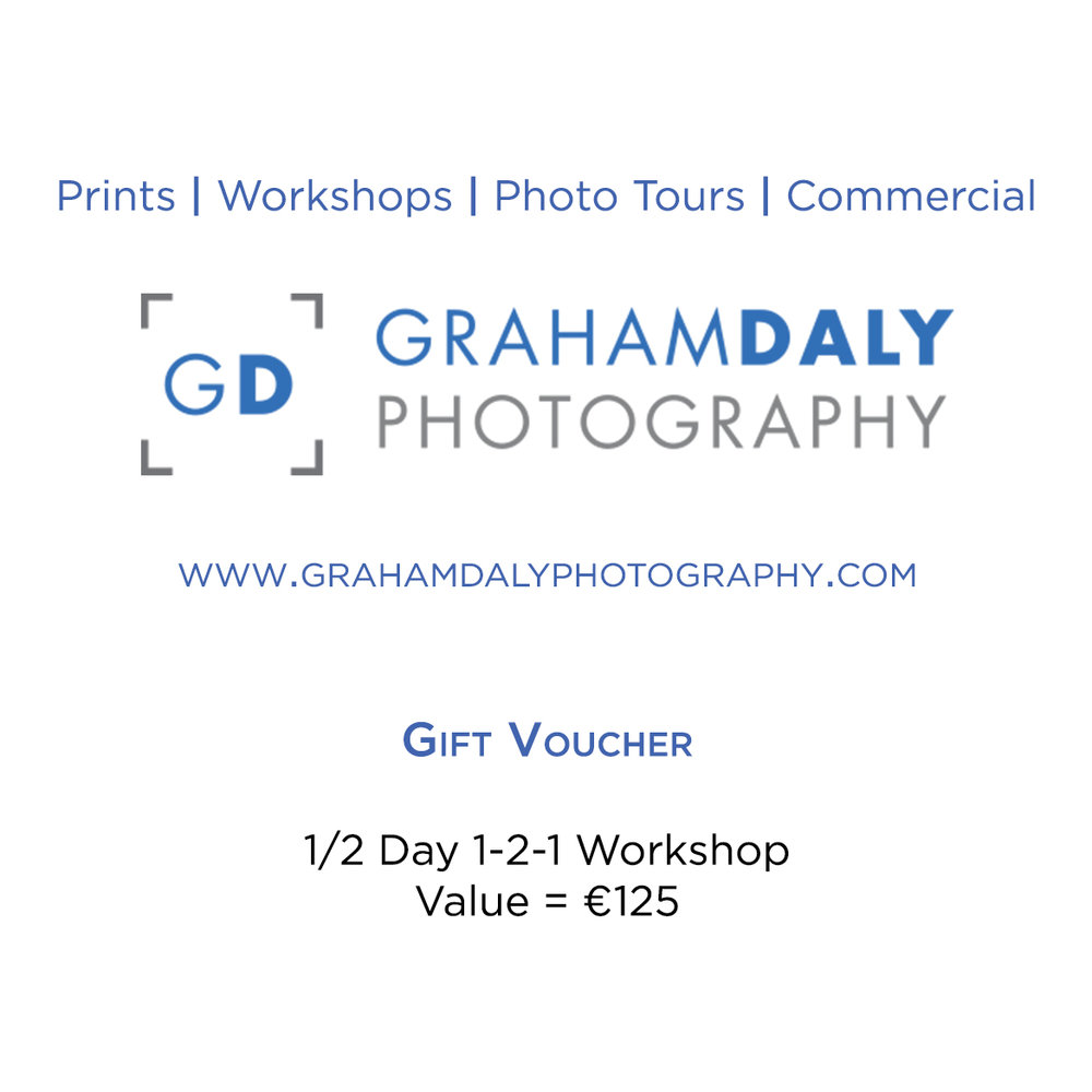 Graham Daly Photography Half Day 1-2-1 Gift Voucher .jpg