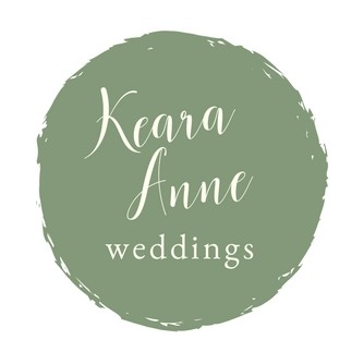 Keara Anne Weddings