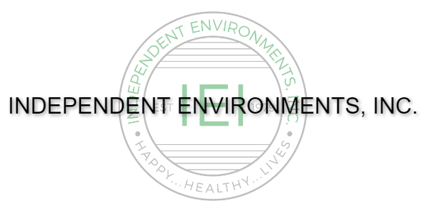 Independent Environments, Inc.