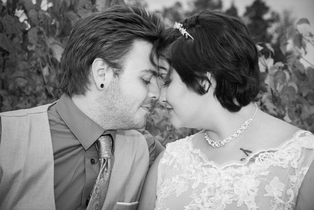 Tanner&Tiara_Wed-22.jpg