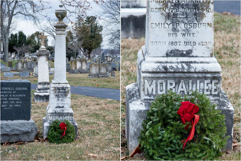 wreaths2016-01.jpg