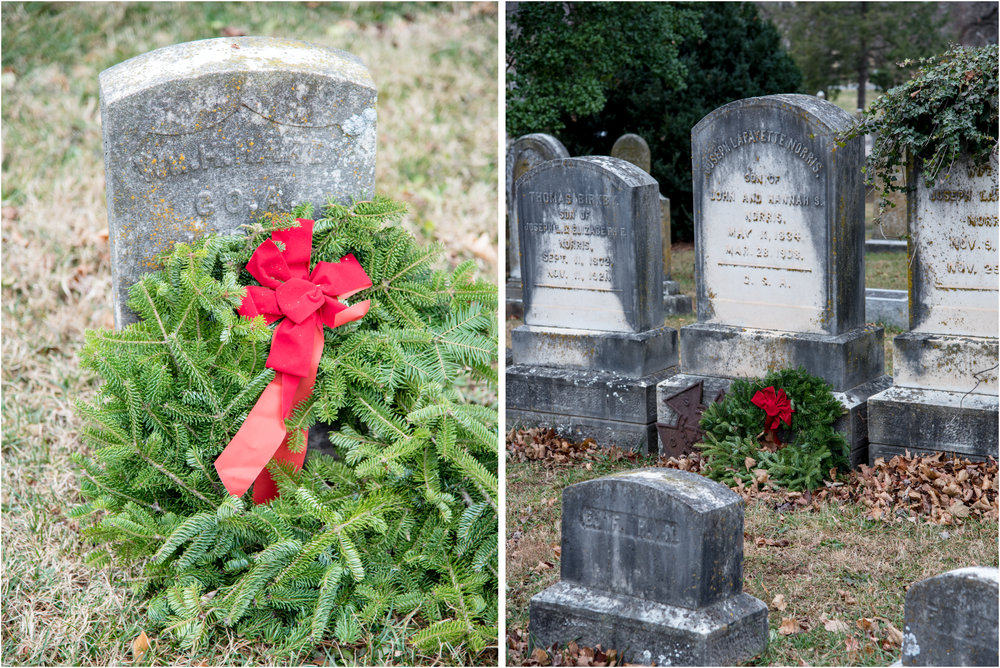 wreaths2016-09.jpg