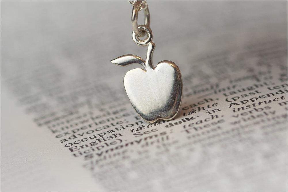 jewelry blog-02.jpg