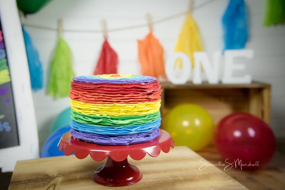 rainbowcakesmash-3.jpg