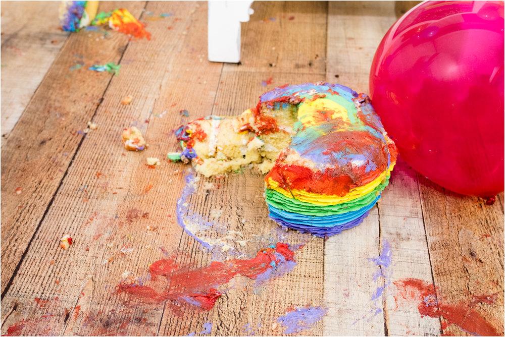 rainbow-09.jpg