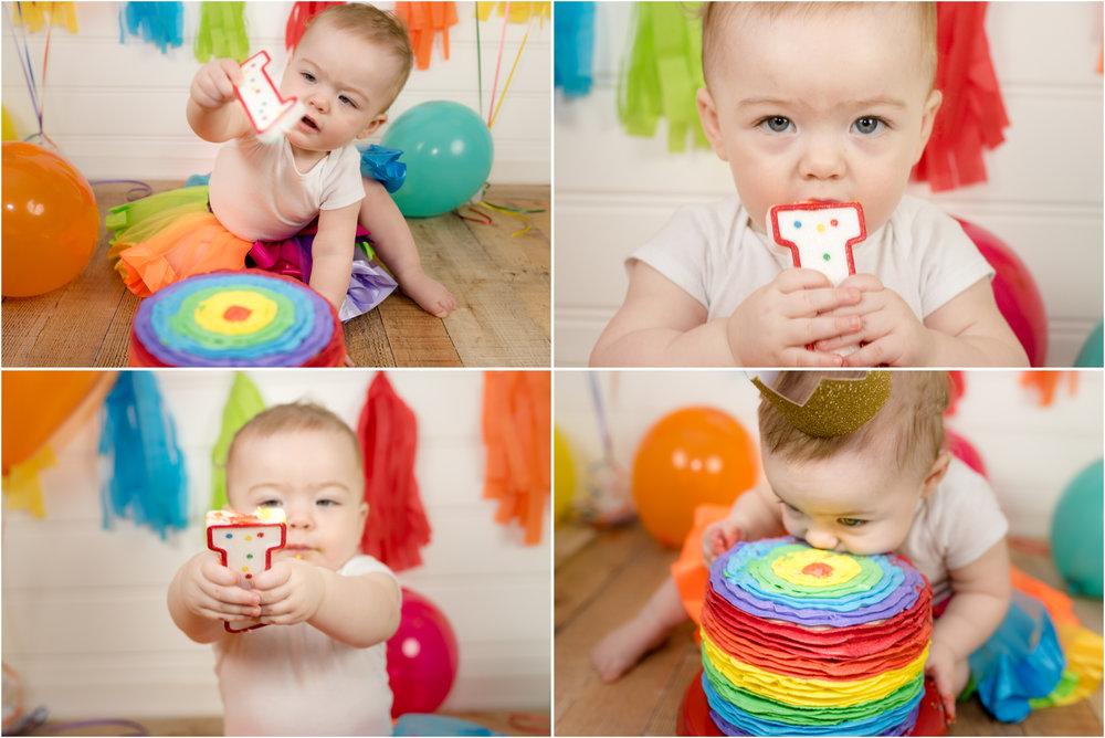 rainbow-12.jpg