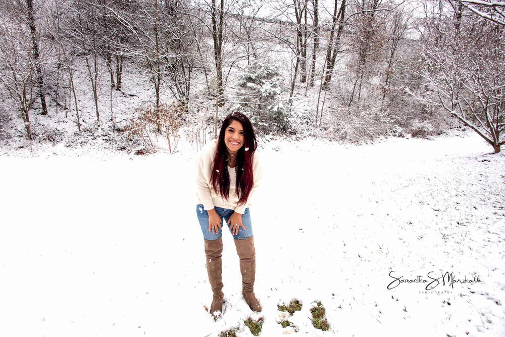 LL_Snow_WM-48.jpg