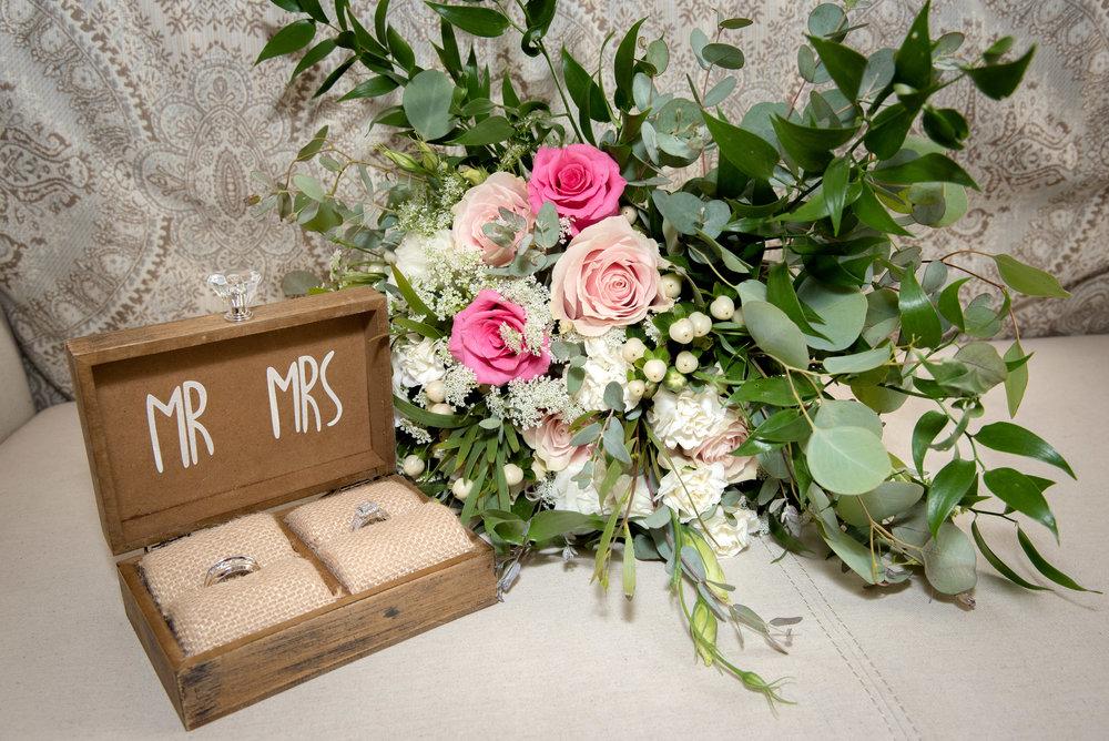 Lisa_Todd_wedding06302018-3.jpg