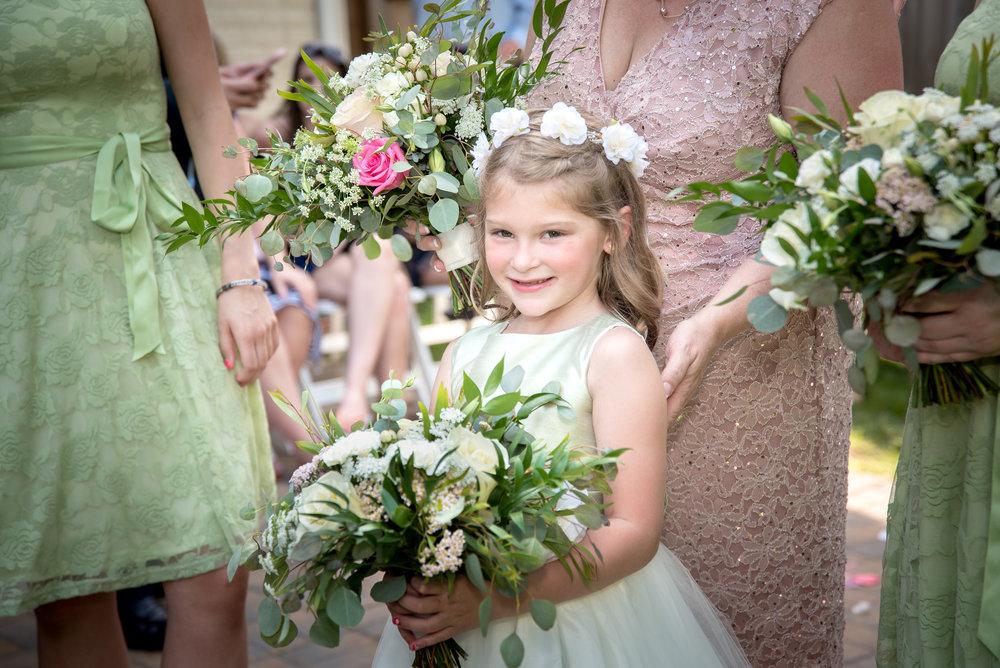 Lisa_Todd_wedding06302018-150.jpg