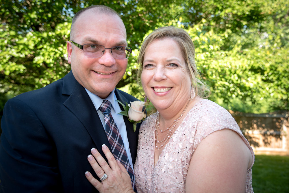 Lisa_Todd_wedding06302018-262.jpg