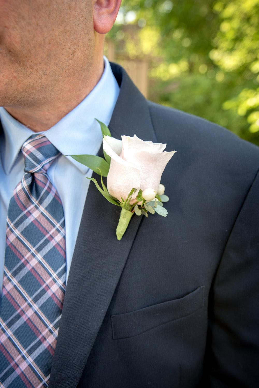 Lisa_Todd_wedding06302018-264.jpg