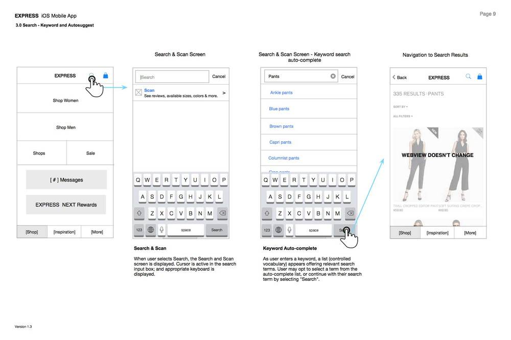 EXP-App-Wireframe.png