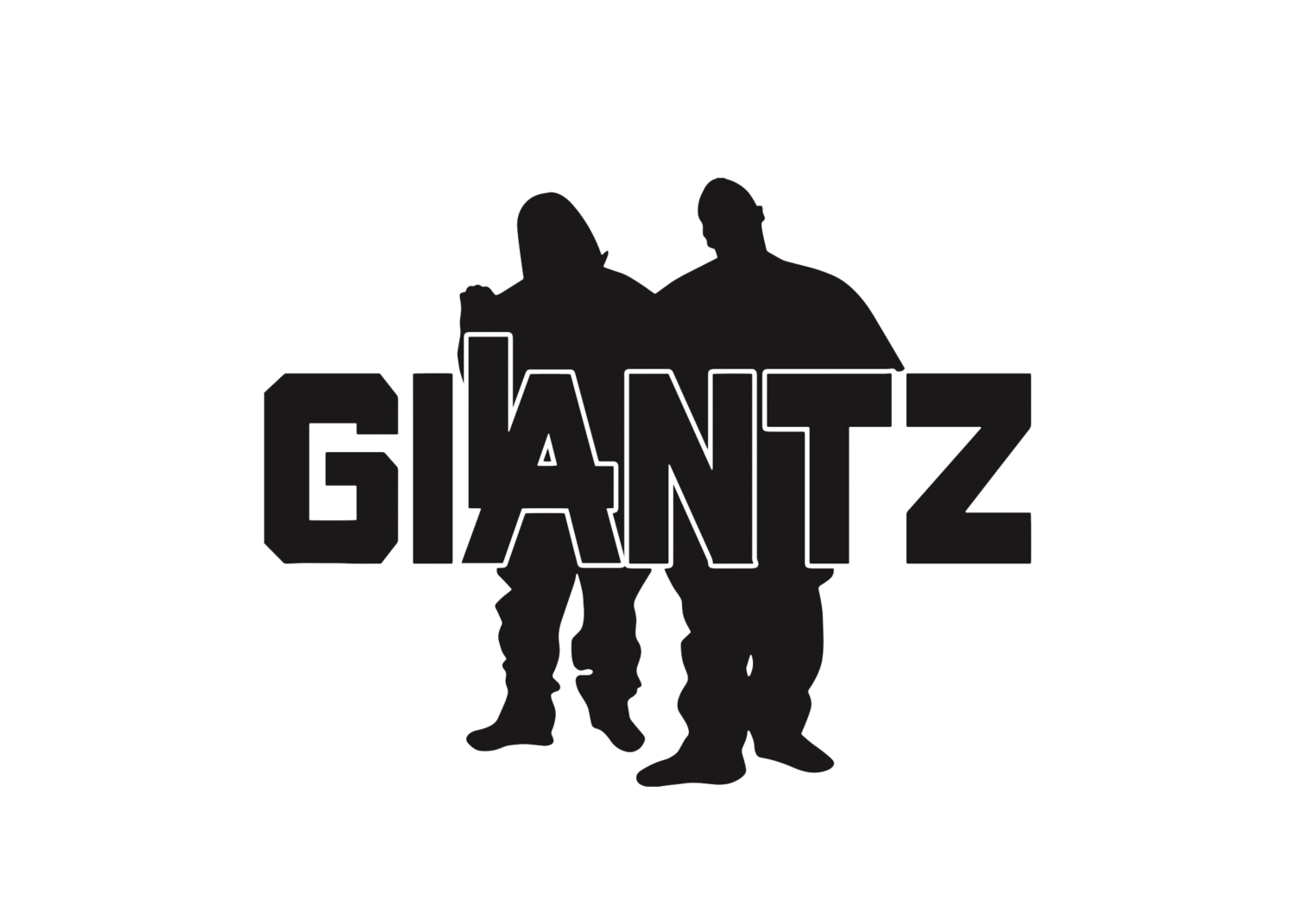 YOUNG GIANTZ