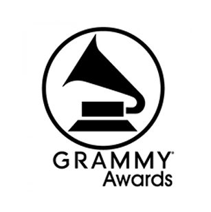 Grammy Box.jpg