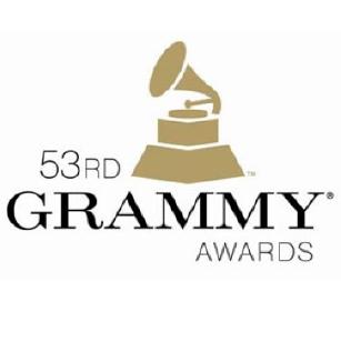 Grammys.jpg