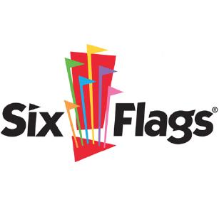 SixFlags.jpg