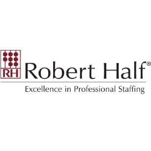 RobertHalf.jpg