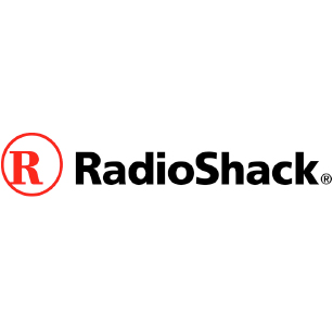 RadioShak.jpg