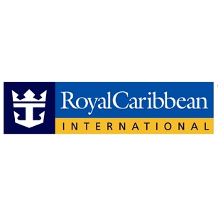 Royal Caribbean Box.jpg
