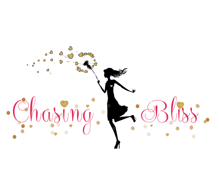 Chasing Bliss Design