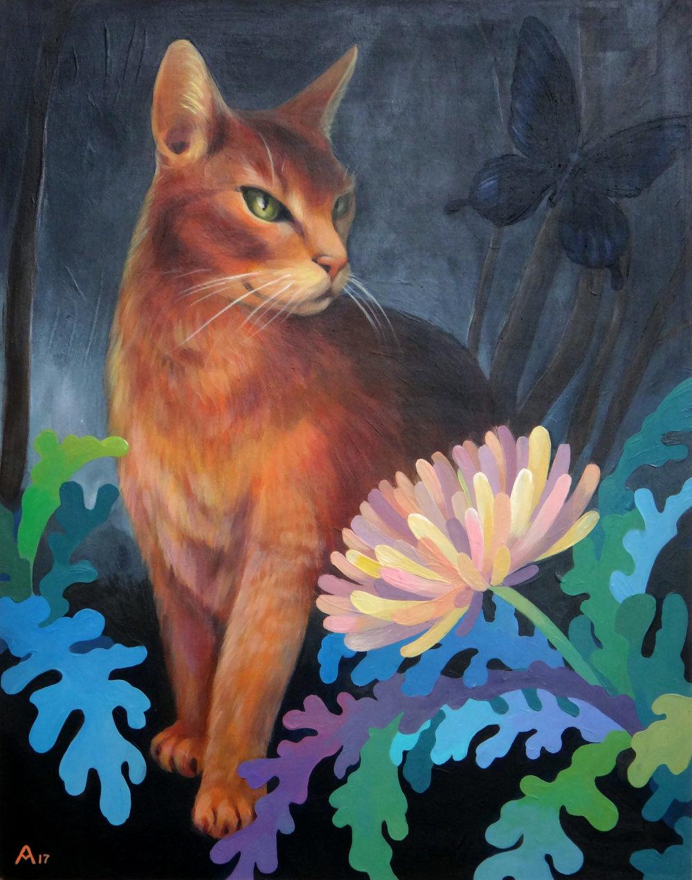 cat_painting_2.jpg
