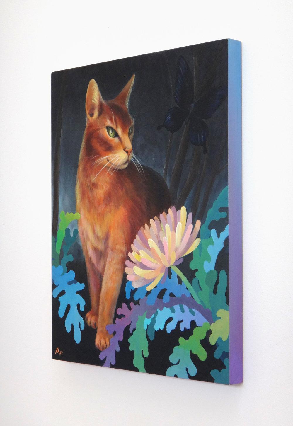 cat_painting_1.jpg